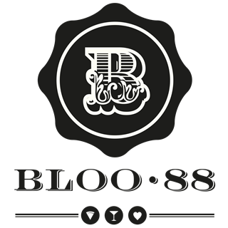 Bloo 88 - Sheffield