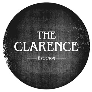 The Clarence - Manchester