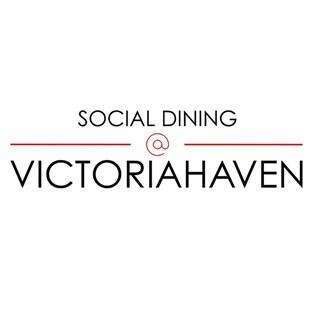 Victoriahaven - 2317 Hamar