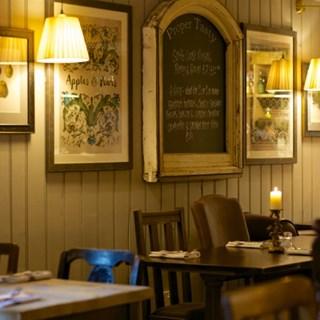 Pear Tree Inn - Melksham