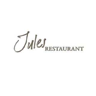 Jules Restaurant - Trim