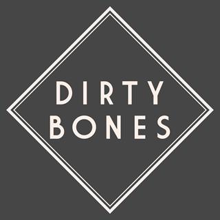 Dirty Bones Carnaby - London