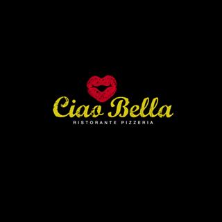 Ciao Bella Glasgow - Glasgow