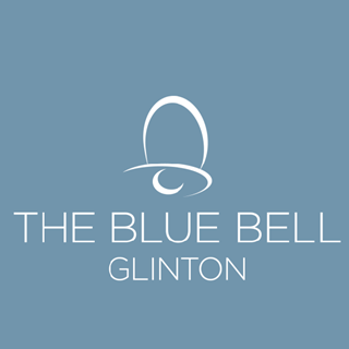 The Blue Bell Glinton - Peterborough