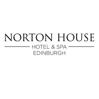 Norton House Hotel - Brasserie - Edinburgh