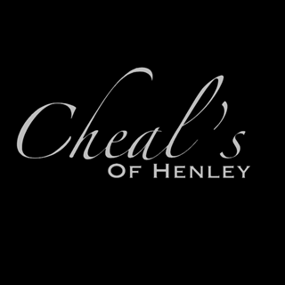Cheal's of Henley - Henley in Arden