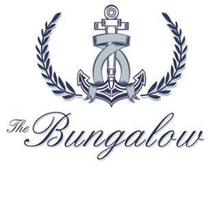 The Bungalow - Clifton - Clifton