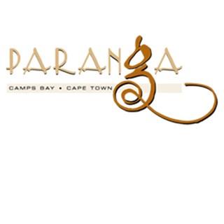 Paranga - Camps Bay - Camps Bay