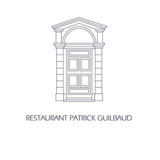 Restaurant Patrick Guilbaud - Dublin