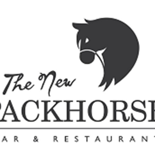 The New Packhorse