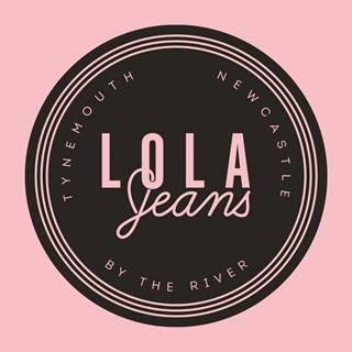 Lola Jeans Newcastle - Newcastle