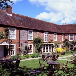 The Millstream Hotel - Millstream Restaurant - Bosham
