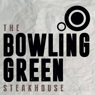THE BOWLING GREEN INN - ASHBOURNE