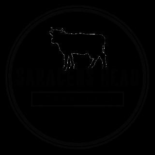 Saracens Head Steakhouse - Stoke-on-Trent