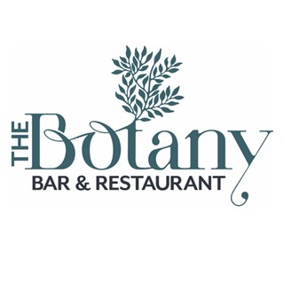 The Botany - Glasgow