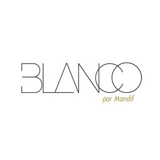 Blanco Par Mandif - Ubud
