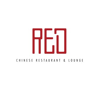 RED Restaurant and Lounge - Lagos, Victoria Island