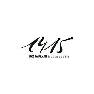1415 Italian Restaurant - Lagos, Victoria Island