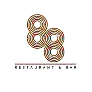 88 Restaurant - Lagos, Victoria Island
