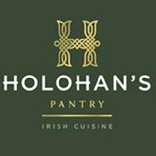 Holohans Pantry - Belfast