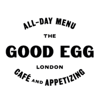 The Good Egg - Book restaurants online with ResDiary