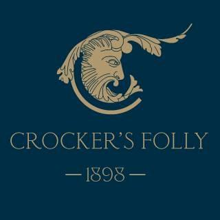 Crockers Folly - London