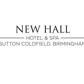 New Hall Hotel  - Sutton Coldfield  (sat nav B76 1PH)