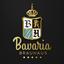 Bavaria Brauhaus - Glasgow (1)