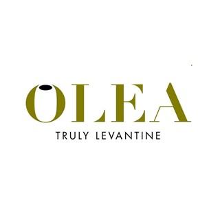 Olea - Truly Levantine - Dubai