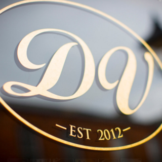 DeVille's - Dalkey