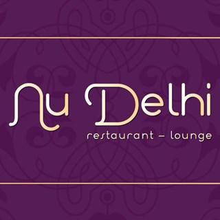 Nu Delhi Restaurant - Lounge - Belfast