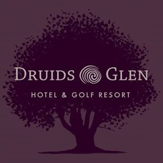 Druids Glen Hotel & Golf Resort - Wicklow
