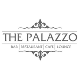The Palazzo - Burnley