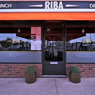 RIBA Stillorgan - Stillorgan
