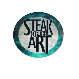 Steak of the Art - Southampton - Southampton