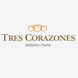 Tres Corazones - Aylesbury
