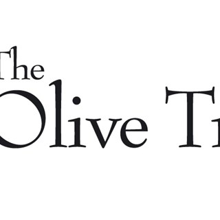 The Olive Tree - Newport