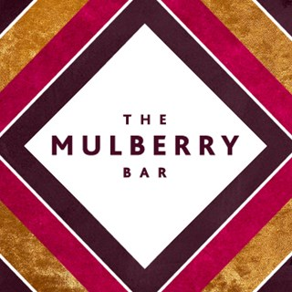 The Mulberry Bar - Newport