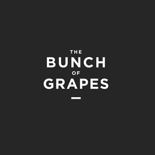 The Bunch Of Grapes - Bradford on Avon