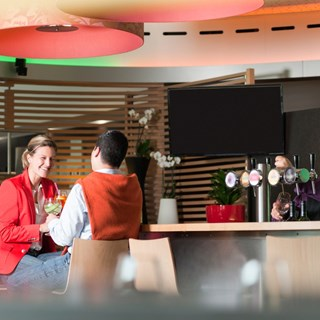 Gourmet Bar - Leuven