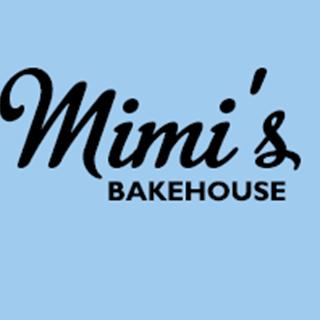 Mimi's Bakehouse Corstorphine - Corstorphine