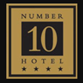10 Restaurant - Glasgow