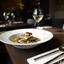 10 Restaurant - Glasgow  (1)