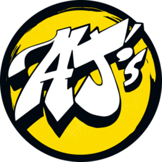 AJ'S Bar & Kitchen  - Huddersfield