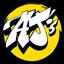AJ'S Bar & Kitchen  - Huddersfield (1)