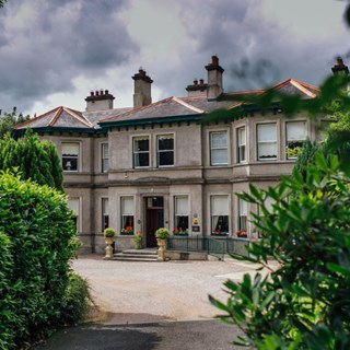 Ardtara Country House  - Upperlands