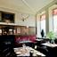 The Shore Bar & Restaurant - Edinburgh (4)