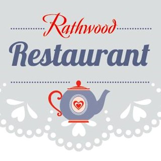 Rathwood Restaurant - Tullow