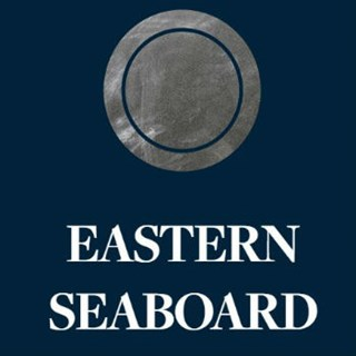 Eastern Seaboard Bar & Grill - Drogheda