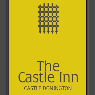 The Castle Inn - Derby
